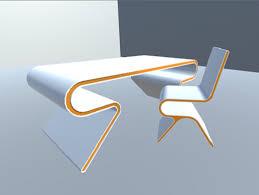furniture futuristic. Modern Furniture Futuristic