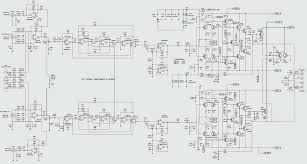 car amp wiring diagram ewiring wiring diagram for car amplifier the