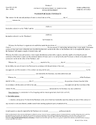 blank real estate purchase agreement real estate purchase agreement print fill online