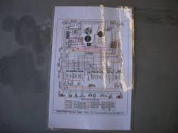 detailing supplies products for or sell auto parts 1955 1956 pontiac color coded wiring diagram 11 x 17 wall poster