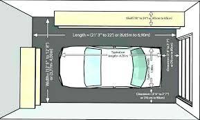 width of garage door two car garage door width width of garage door standard garage door