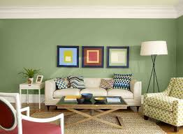 Moroccan Style Living Room Decor Moroccan Paint Color Design Living Room House Decor