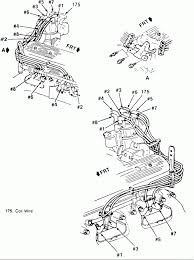 wiring diagram chevy 350 wiring diagram chevy 350 wiring harness image about diagram