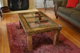Primitive Bedroom Furniture Primitive Coffee Table Ideas Coffee Addicts