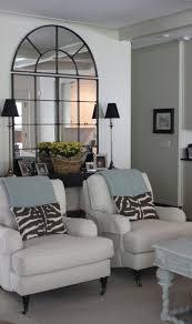 Ballard Designs Decorative Mirrors Ballard Design Living Room Mirrors Living Room Designs