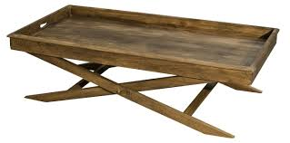 Captivating ... Folding Coffee Table Uk ... Good Looking