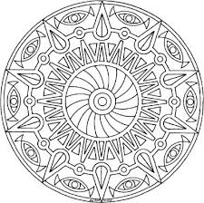 Small Picture Amusing Relaxing Coloring Pages Splendid Design Ideas Relaxation 7
