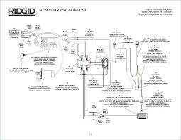 wiring circuit for a contractor wiring diagrams best wiring circuit for a contractor wiring diagram libraries home circuit breaker wiring diagram ridgid table saw