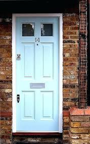 painting panel doors painting 6 panel interior doors painting 6 panel interior doors image collections doors