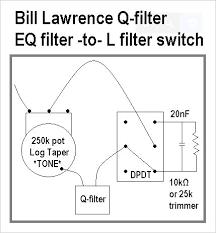 bill lawrence q filter schematics anyone q filter 03 jpg views 1896 size 41 0 kb
