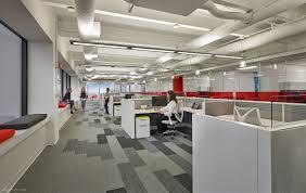 interior design miami office. Suffolk Construction Downtown Miami Office 01 Interior Design
