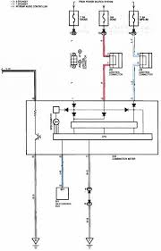 need wiring diagram from radio harness clublexus lexus forum need wiring diagram from radio harness 2002 ls430 radio 4 jpg