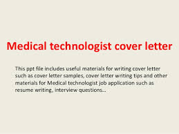cover letter medical internship learning esl from the comfort of your couch esl resources by