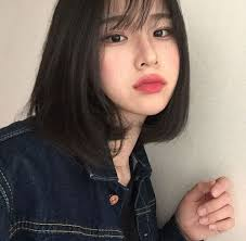 In fact, emo relates your personal feeling along along with your external appearance. Girl Ulzzang And Korean Image Korean Short Hair Ulzzang Short Hair Girl Short Hair