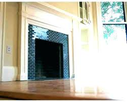 stone tile fireplace surround stone tiled fireplace tiled fireplace wall fireplace wall tile ideas fireplace wall