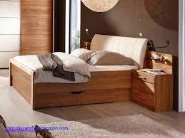 11 Holz Schlafzimmer Modern Modern Trifft Rustikal Holz Balken Regal