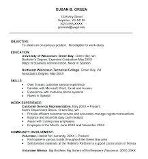 Resume Templates Microsoft Word 2010 Stunning Resume Template Microsoft Word 40 Resume Layout Word College
