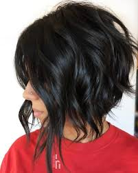 Short Hairstyles For Round Face 72 Amazing 24 Flattering Short Hairstyles For Round Faces In 24