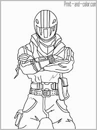 65 New Ideas Of Coloring Pages Of Fortnite Best Of Coloring Page