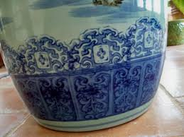 full size of antique chinese garden stool oriental blue and white porcelain seat for japanese