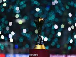 Fifa クラブ ワールド カップ 2021