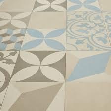 impressive floor lino tiles 7 amazing lofty inspiration patterned vinyl flooring l 30670864d77443de 944x944 house outstanding floor lino