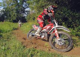 getting started in enduro american motorcyclist association