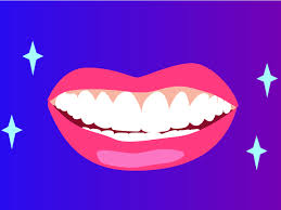 here s what you need to know about veneers the celebrity secret to a perfect smile