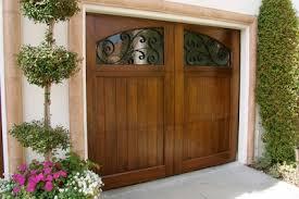 garage doors san diegoGarage Doors For San Diego
