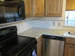 Piracema White Granite Kitchen Tiles Archives Artistic Stone Kitchen And Bathartistic Stone