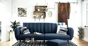 costco futon sofa leather futon couch leather futon sofa bed costco cancun catamarans furniture s in