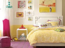 teen bedroom ideas yellow. Yellow Bedroom Theme For Teenage Girls Teen Bedroom Ideas Yellow _
