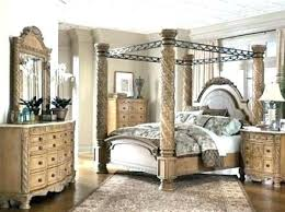 Rustic King Bedroom Set Sets Clearance Size – clicktoaction