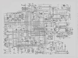 renault megane wiring diagram free in kuwaitigenius me renault megane 3 wiring diagram pdf images renault megane electric wiring diagram free download diagrams best of