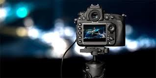 outdoor lighting photography equipment. low-light-photography-tripod-essential outdoor lighting photography equipment