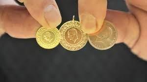 Altın fiyatları ne kadar oldu? 4 Aralık 2020 gram, çeyrek ve tam altın  fiyatlarında son durum Foto Galeri | STAR