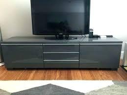ikea besta tv stand stand stand burs media cabinet high unit wall mount burs ikea besta