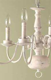 white antique chandelier antique chandelier antique white chandelier home depot white antique chandelier