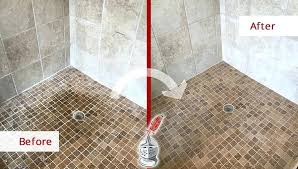 grout cleaner and sealer the grout problem grout cleaner and sealer tile floor