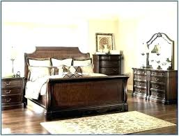 Dark Chocolate Bedroom Furniture Brown Decorating Ideas With Sofa Dark Brown Bedroom Furniture Ideas D72