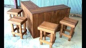 build outdoor bar table outdoor bar plans stools outdoor bar stool plans party designer x build outdoor bar