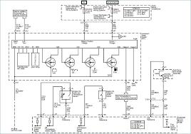 gmc acadia trailer wiring diagram wiring diagram instructions 2008 GMC Trailer Wiring Diagram 2009 gmc acadia wiring diagram radio u2022 rh diagrambay today problems gmc acadia trailer wiring