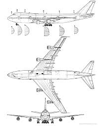 boeing 747 400 blueprints vehiclepad the blueprints com vector requests boeing 747