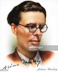 example of appendix in research paper friar lawrence is to blame on the margin notes and essays by aldous huxley amazon co uk aldous huxley books ruminations