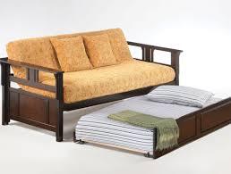 futon : Beautiful Modern Sleeper Sofa Queen Furniture Modern ...