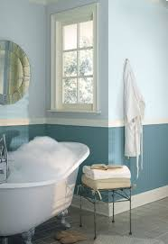 Hellblau Schöne Wandfarbe Blau Fürs Badezimmer Celebrities