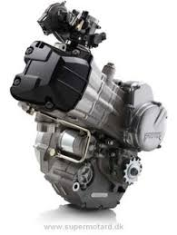 5000cc merlin v twin motorcycle engine engine pinterest