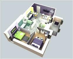 2 bedroom flat design 2 bedroom apartments design 3 small 2 bedroom apartment design narrow 2