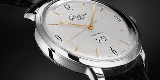 german watchmaking askmen german watchmaking