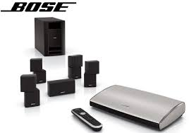 bose lifestyle. bose lifestyle t20 home theatre system bose 3